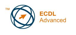 ECDL2- advanced