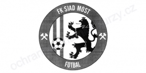 fk-siad-most-fotbal-p195803z263365u
