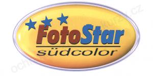 fotostar-sudcolor-p191643z263950u