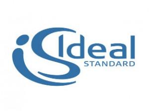 ideal-standard-logo-cbb6