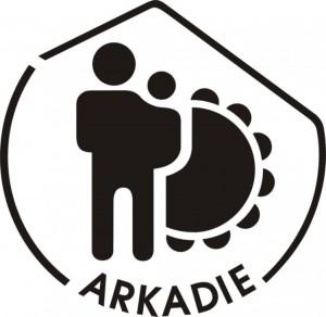 logo-Arkadiecb