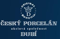 logo_porcelan