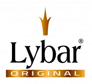 lybar-logo
