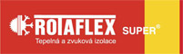 rotaflex-logo
