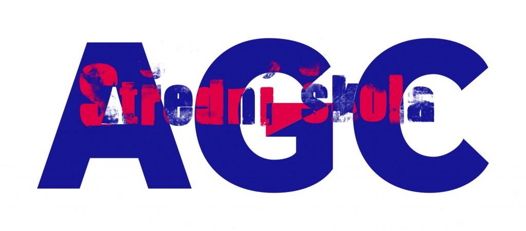 Logo 1ready